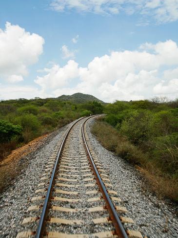 Ferrocarri Chihuahua al Pacifico