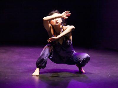 Sachiko Fullita